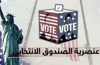عنصرية الصندوق الانتخابي