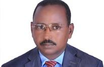 مسؤول سابق: شيطنة شرق السودان ستؤدي لانفجار الأوضاع