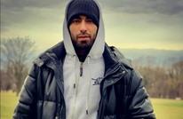 دعوات للتضامن مع مصري تحاكمه النمسا لدفاعه عن القرآن