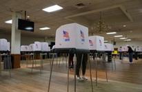 70 مليون أمريكي يدلون بأصواتهم في الانتخابات الرئاسية مبكرا