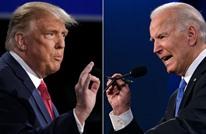 MEE: ترامب قد يورط بايدن بحرب مع إيران قبل رحيله