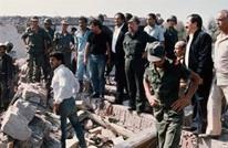 """كيف وحد قصف """"حمام الشط"""" الدم الفلسطيني والتونسي؟"""