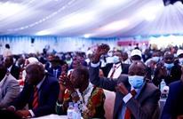 ترحيب دولي وعربي بتوقيع أطراف سودانية اتفاق السلام النهائي