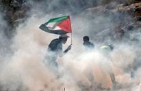 """حملة ضد سياسة ورقابة """"تويتر"""" على النشاط الفلسطيني"""