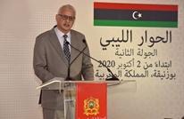 """""""الدولة الليبي"""" يتحدث لـ""""عربي21"""" عن تحضيرات الحوار بتونس"""