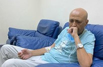 الفنان المصري جمال يوسف يعلن عن شفائه من السرطان