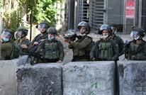 إطلاق نار على جنود الاحتلال بالضفة الغربية.. ومحاولة دهس