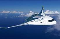 طائرة على هيئة مركبة فضائية قد تغير عالم الطيران للأبد (شاهد)