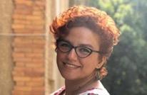 مطالب حقوقية بالإفراج الفوري عن الصحفية المصرية بسمة مصطفى