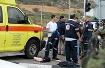 إدانة حقوقية لتمويل الإمارات تطوير حواجز الاحتلال بفلسطين