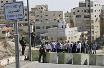 بلدة العيساوية بالقدس.. هدف يومي لاقتحامات الاحتلال (شاهد)