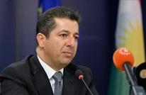 هبوط النفط يرفع ديون كردستان العراق لـ28.5 مليار دولار