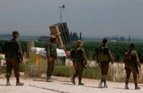إسرائيل تبدأ توريد منظومة القبة الحديدية للجيش الأمريكي