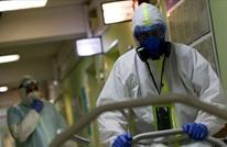 هل بات النظام الصحي بالأردن عاجزا عن مواجهة كورونا؟