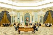 """""""الانتقالي"""" يعلق على مشاركته في حكومة اليمن الجديدة"""