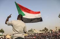 صحيفة تتحدث عن إحباط محاولة انقلابية جديدة في السودان