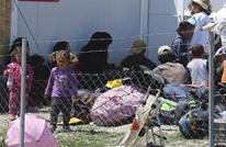 منظمات حقوقية تطالب أثينا بالتحقيق بانتهاكات ضد اللاجئين
