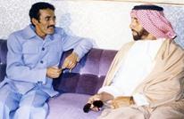 صحيفة: الإمارات حاولت جر اليمن للتطبيع قبل 30 عاما