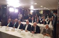 """""""عربي21"""" تستطلع مواقف فصائل فلسطينية عن الانتخابات"""