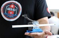 تركيا ترسل أول قمر صناعي مصغر للفضاء بهذا الموعد (صور)