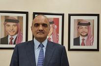 رئيس وزراء الأردن المكلف.. تكنوقراط بمواجهة ملفات ساخنة