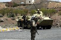 الجيش اليمني يتقدم بمأرب.. وقتلى بهجوم حوثي بتعز