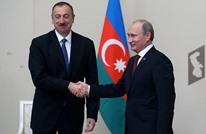 هكذا تقرأ أذربيجان موقف روسيا في قره باغ.. ماذا عن أرمن لبنان؟