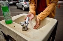 التركيز على غسل اليدين أكثر من الكمامة ساهم بنشر كورونا