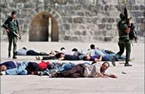 """شاهد عيان يروي لـ""""عربي21"""" أحداث مجزرة الأقصى قبل 30 عاما"""