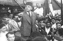 """هل كان بورقيبة والثعالبي والأمير عبد القادر""""ماسونيين""""؟"""