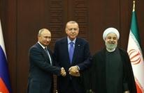 صحيفة: قره باغ فرض معادلة جديدة بين روسيا وتركيا وإيران