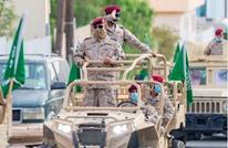قلق حقوقي واسع حول تزايد الإعدامات في السعودية