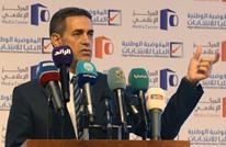 """الجزائر تقترح على الليبيين انتخابات """"مناطقية"""" لضيق الوقت"""