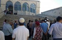 """أوقاف القدس: محاكم الاحتلال لم تتراجع عن """"الصلوات الصامتة"""""""