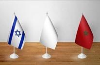 """""""الملكية"""" المغربية توقع اتفاق تعاون مع """"العال"""" الإسرائيلية"""
