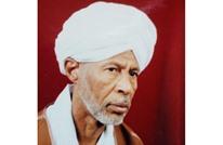 إبراهيم السنوسي.. من مؤيدي الترابي والتوافق في السودان