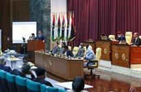 برلماني ليبي: خارطة الطريق تحتضر والانتخابات لن تجري