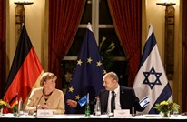 قراءة إسرائيلية لما بعد ميركل: علينا الاستعداد للقادم
