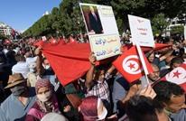 ترقب بتونس بعد تصاعد الاحتجاجات ضد سعيّد.. والحريات مهددة