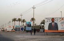 """""""قطبان شيعيان"""".. ملامح تحالفات لتشكيل حكومة العراق المقبلة"""