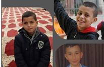 الاحتلال يعتقل 4 أطفال بينهم جريح في رام الله والقدس (شاهد)