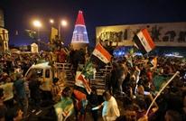 قوى عراقية تهدد بالتظاهر ومفوضية الانتخابات ترفض الضغوط