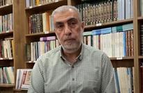 كمال الخطيب لعربي21: يجب مراجعة أداء أوقاف القدس (شاهد)