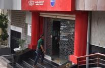 """""""الخطوط الملكية المغربية"""" توقع اتفاقا مع شركة إسرائيلية"""