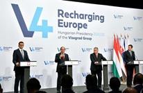 """السيسي يرفض مجددا """"المعايير الحقوقية الأوروبية"""": احنا غير"""