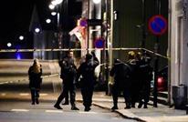 """قتلى جراء هجوم بـ""""السهام"""" في النرويج"""