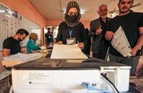 """""""حلفاء إيران"""" يرفضون نتائج انتخابات العراق..سيناريوهات محتملة"""