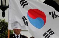 أزمة بين الاحتلال وكوريا الجنوبية بسبب صفقة سلاح لطرف ثالث