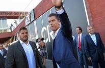 رونالدو يتوجه إلى المغرب لافتتاح فندق فخم.. هذه مميزاته