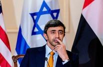 عبدالله بن زايد: لا نريد حزب الله آخر في الخليج